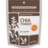 Navitas Naturals Original Raw Chia Seed Powder 8 oz