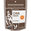 Navitas Naturals Original Raw Chia Seeds 16 oz