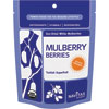 Navitas Naturals Organic Raw Mulberries 4 oz