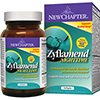 New Chapter Zyflamend Nighttime 60 Softgels - 30 Servings