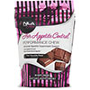 NLA For Her - Her Appetite Control Performance Chew - 30 Pieces