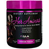 NLA For Her - Her Aminos Dragon Punch 240 gm - 30 Servings