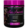 NLA For Her - Her Aminos Watermelon 240 gm - 30 Servings