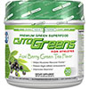 NovaForme CytoGreens Ultra-Concentrated Premium Green Superfood 267 gm - 30 Servings