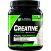 NutraKey Creatine Ethyl Ester 500 gm Powder - 166 Servings