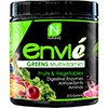 Nutrakey Envie Multi-Vitamin - Wild Berry 210 gm - 35 Servings