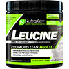 Nutrakey Leucine 150 gm - 30 Servings