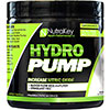 NutraKey Hydro Pump Pre-Workout Unflavored 150 gm