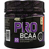 Optimum Nutrition PRO BCAA Fruit Punch 310 gm - 20 Servings