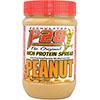 P28 High Protein Peanut Butter 16 oz - 14 Servings
