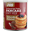 P28 High Protein Pancakes - Buttermilk Buckwheat 16 oz - 10 Servings