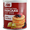 P28 High Protein Pancakes - White Chocolate 16 oz - 10 Servings