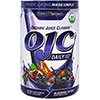 OJC Organic Juice Cleanse - Blueberry Detox 7.4 oz - 30 Servings