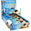 QuestBar Coconut Cashew Low Carb Protein Bar - 12 - 2.12 oz Bars