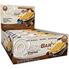 QuestBar S'mores Low Carb Protein Bar - 12 - 2.12 oz Bars