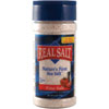 Redmond Real Salt Shaker 9 oz
