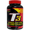 SAN T3 Stimulant Free Fat Loss Catalyst 90 Capsules