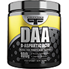 Primaforce D-Aspartic Acid 100 grams