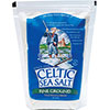 Selina Naturally Celtic Sea Salt 1 lb Bag