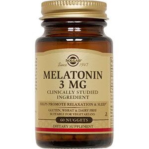 how to take melatonin sublingual
