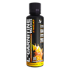 VMI Sports L-Carnitine 1500 HEAT Orange Pineapple 16 oz - 31 Servings