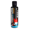 VMI Sports L-Carnitine 1500 HEAT Patriot Pop 16 oz - 31 Servings
