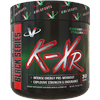 VMI Sports K-XR Pre-Workout CHERRY LIME ITALIAN ICE 216 gm - 30 Servings