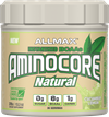 Allmax Nutrition AMINOCORE Natural Cucumber Lemon 378 gm - 36 Servings