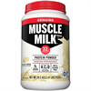 Muscle Milk Powder Banana Crème 2.47 lb