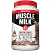Muscle Milk Powder Peanut Butter Chocolate 2.47 lb