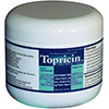 Topricin Foot Therapy Cream - 4 oz Jar
