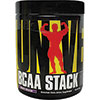 Universal Nutrition BCAA Stack - Grape Splash 250 gm - 27 Servings