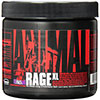 Universal Nutrition Animal Rage XL - Grape of Wrath 30 Servings