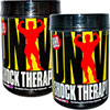 Universal Nutrition Shock Therapy Pre-Workout 1.85 lb - 42 Servings