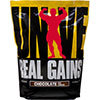 Universal Nutrition Real Gains 6.85 lb - Chocolate Ice Cream