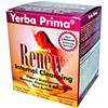 Yerba Prima Women's Renew Internal Cleansing System