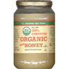YS Organic Bee Farms Certified Organic Honey 2 lb