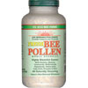 YS Organic Bee Farms Bee Pollen Whole Granules 8 oz