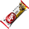 B-Up Protein Bar Chocolate Chip Cookie Dough 2.2 oz - 12 Count Box